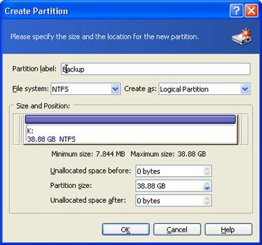 Acronis partition expert activation code