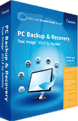 Acronis True Image 2015 for PC and MAC Coupon 60% Discount