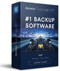66% off acronis true image 2017 for 3 Computers Discount Code