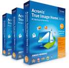 Acronis True Image 2018 Coupon 70% Discount