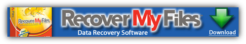 Recover My Files Professional Coupon 25% Discount