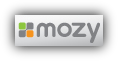 mozyhome coupon 20% off