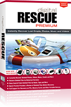 Digital Rescue Premium Coupon Code 20% Discount