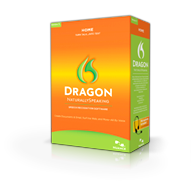 Nuance Dragon NaturallySpeaking 12 Coupon Code 40% Off