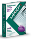 $20 Off Kaspersky Internet Security 2018 (1-3 PC 1 year)