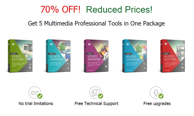 avs4you unlimited subscription promo
