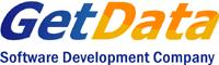 GetData logo